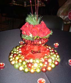 ACreative Christmas Tabletops 005